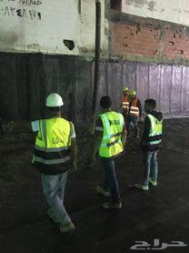darak construction7