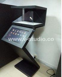 V-Studio8