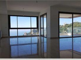 دوبلكس 525م شقة للبيع في ادما كسروان