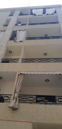 apartment for sale in sarba 100m