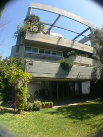 Triplex with Gardens & Terraces in ADMA