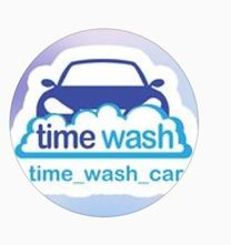 time wash car0