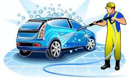 الورشة الفنية الميكانيكيه للسيارات0