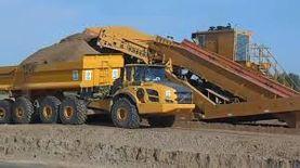 شركة سيد حميد بهبهاني واولاده للمعدات الثقيلة والميكانيكية0