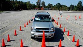 شركه الميدان لتعليم قياده السيارات0