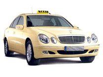 تاكسي المختار - فرع الفحيحيل0