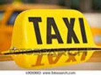 خدمه تاكسي الجهراء0