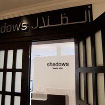 Shadows Beauty Salon0