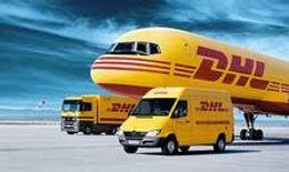 دي اتش ال إكسبرس اعالمية-DHL Express Media0