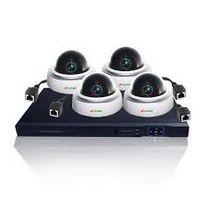 كاميرات مراقبة0