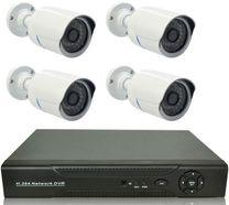 كاميرات مراقبة3