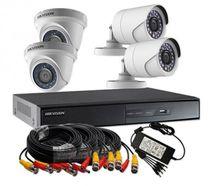 كاميرات مراقبة4