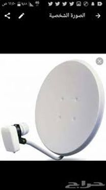 SATELLITE SERVICE AVAILABLE ALL OVER KUWAIT0