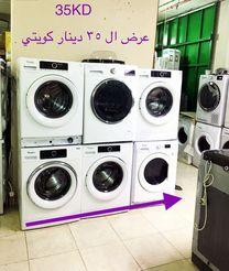 Kuwait Electronics Market0