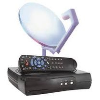 Al Eman Satellite TVِ1