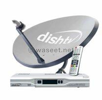 Al Eman Satellite TVِ3