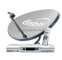 Home Digital Satellite Services3