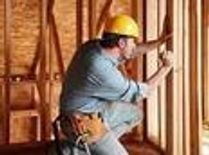 Sameh for Carpentry Services5