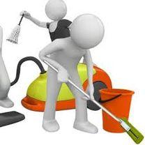 شركة تنظيف بيت الاسطورة لخدمات التنظيف0