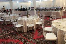 زهور الخليج للحفلات3
