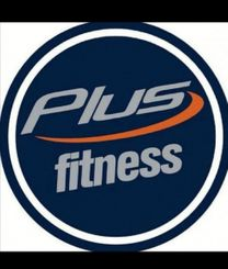 Plus Fitness For Sport Equipment0