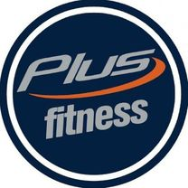 Plus fitness company0