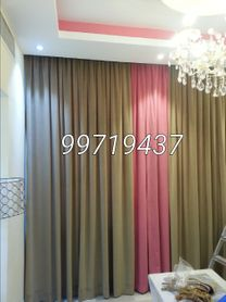 Bayomi For Curtains and Upholster3
