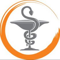 صيدلية الاهرام0