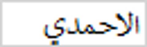 الشركة العربية للمعادن الخفيفة0