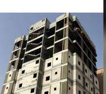 عبدالعزيز - للمقاولات العامه وتصميم المباني0