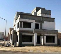 عبدالعزيز - للمقاولات العامه وتصميم المباني1