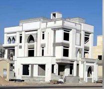 عبدالعزيز - للمقاولات العامه وتصميم المباني2
