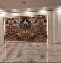 Abu Abdullah For Paints & Wallpaper2