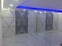 Abu Abdullah For Paints & Wallpaper4