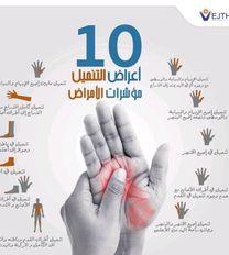 معهد احساس الصحي0