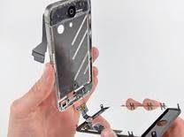 I Pro Mobile Accessory0