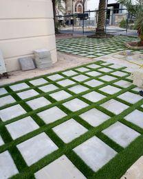 خدمة تنسيق وصيانة الحدائق الداخلية والخارجية0