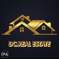 Mohammed Al - Dughaim Real Estate Center0