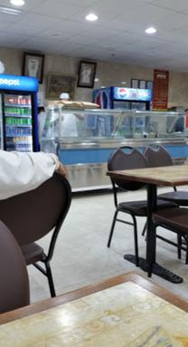 شركة مطعم و معجنات جنة الشويخ1