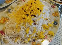 مطعم كباب صافي1