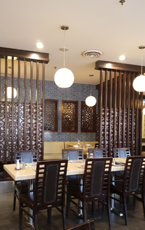 Naz Restaurant1