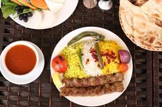 Naz Restaurant2