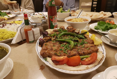 Naz Restaurant3
