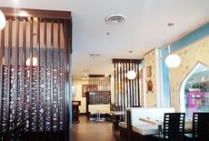 Naz Restaurant4