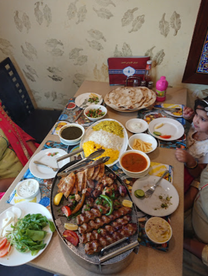 Naz Restaurant5