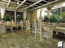 مطعم وكافية ذا غروف The Grove1