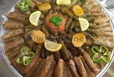 مأكولات سوريه شهيه باقل الاسعار0
