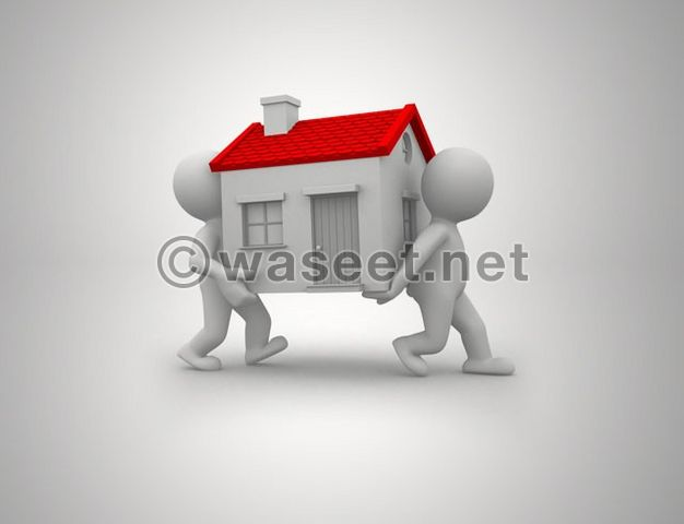 للبيع بيت في الزهراء قطعة 1