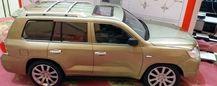 للبيع سيارة ريموت 2