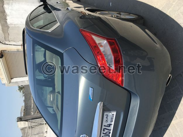 Nissan Maxima for sale 2011